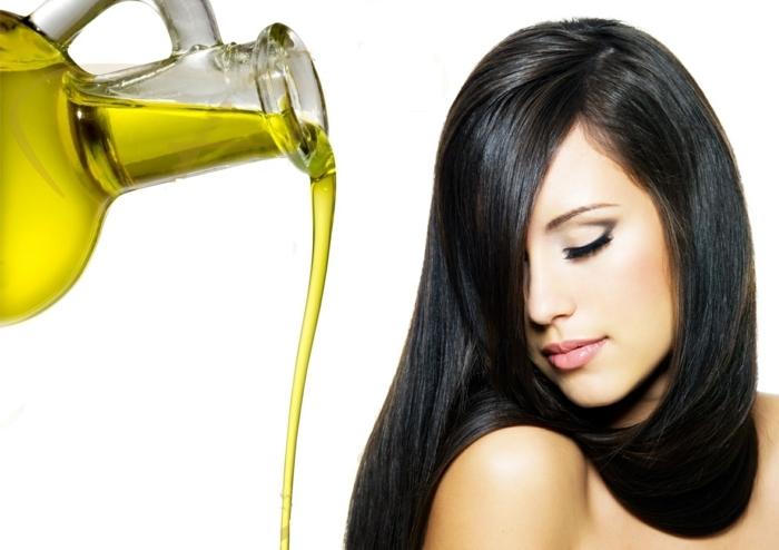 Jojobaöl Wirkung Anwendung Und Kaufempfehlung
